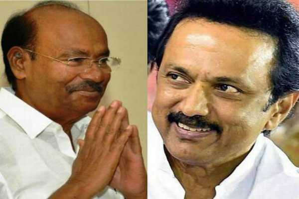 ramadoss-bends-around-stalin