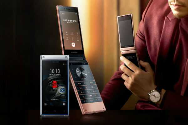samsung-unveils-w2019-flip-smartphone-with-dual-display-t9-keypad-and-snapdragon-845-soc-in-china