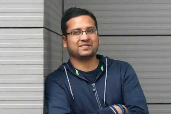flipkart-ceo-binny-bansal-resigns-after-misconduct-allegations