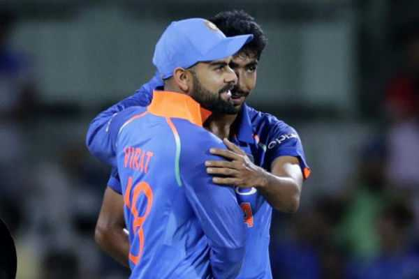 virat-kohli-jasprit-bumrah-occupy-top-spots-in-icc-odi-rankings