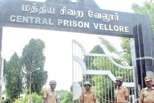 cell-phones-seized-in-vellore-central-jail