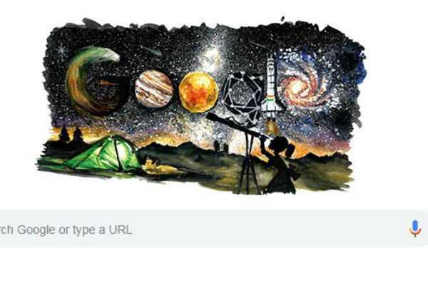 google-doodle-celebrates-children-s-day