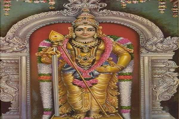 today-s-mantra-arogara-to-lord-muruga-who-suceeded-suran