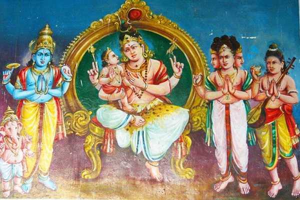 arupadai-veedu-of-murugan-swamimalai