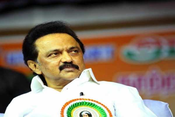 shame-criminal-m-k-stalin-who-came-to-form
