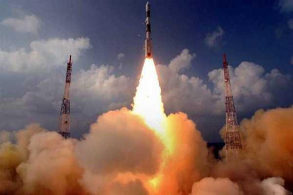 gsat-29-launched-successfully-from-sriharikota