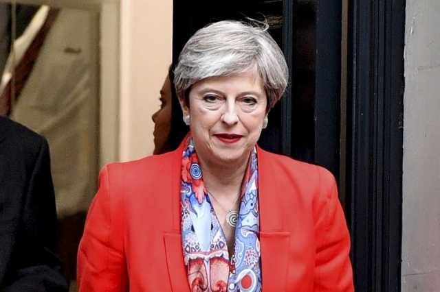 theresa-may-get-support-of-uk-cabinet-for-brexit