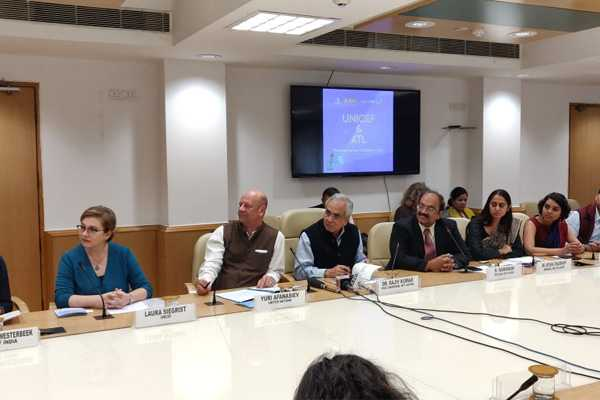 niti-aayog-s-atal-innovation-mission-and-unicef-announce-young-champions-awards