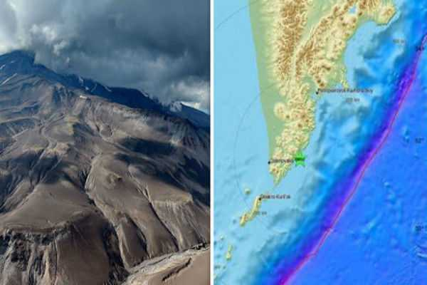 earthquake-of-magnitude-6-5-rocks-russia-s-kamchatka-peninsula