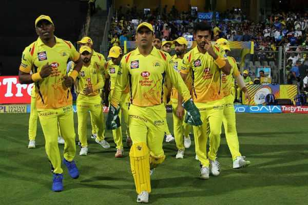 csk-releases-three-players-ahead-of-ipl-auction