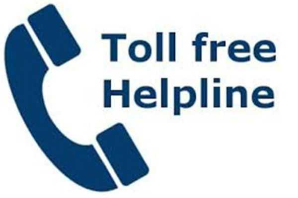 gaja-cyclone-free-emergency-helpline-numbers-announced