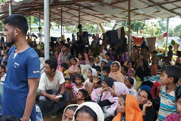 bangladesh-ready-to-repatriation-of-rohingyas
