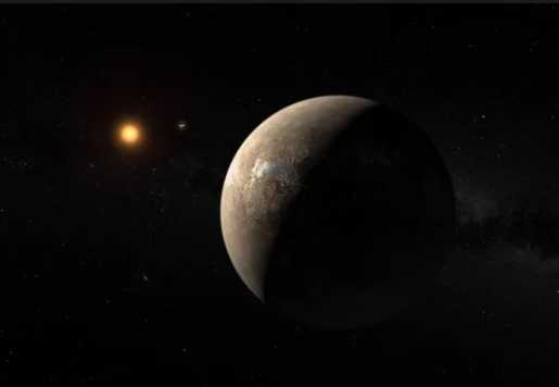 earth-like-planet-found-orbiting-earth-s-neighbouring-star