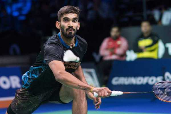 hong-kong-open-srikanth-beat-prannoy-sindhu-knocked-out