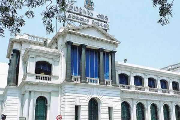 gaja-press-release-from-govt-of-tamilnadu