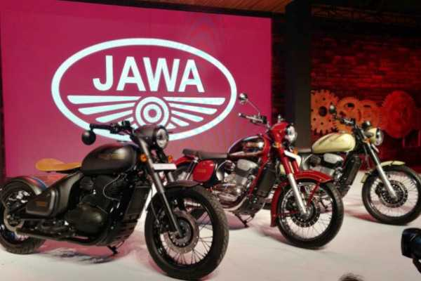 jawa-bikes-back-in-the-market-after-22-years
