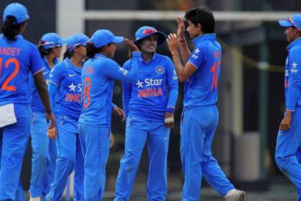 women-s-world-t20-india-beat-ireland-to-enter-semifinals