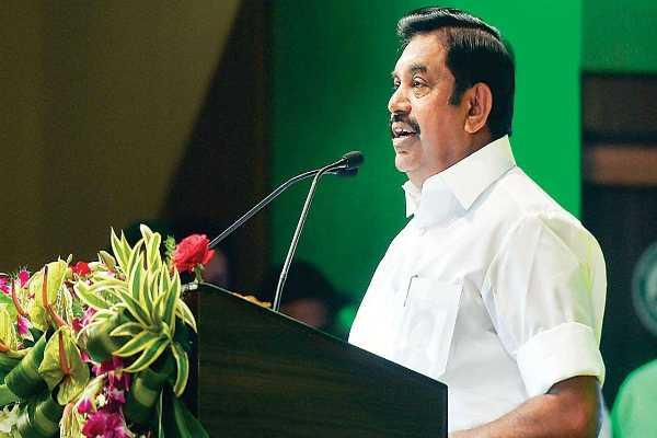 kajana-storm-rs-10-thousand-for-every-wall-in-tamil-nadu-edppadi-strategy