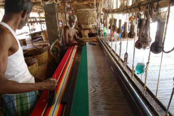 bhavani-floor-mattress