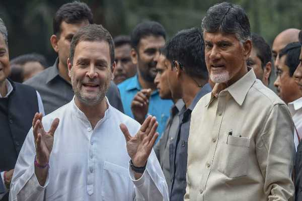 will-rahul-gandhi-give-up-prime-minister-s-post-to-chandrababu-naidu