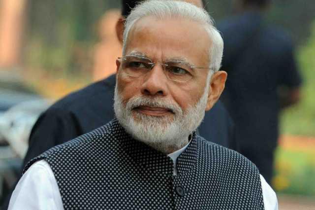 pm-modi-calls-edappadi-palanisamy-about-gaja-damages
