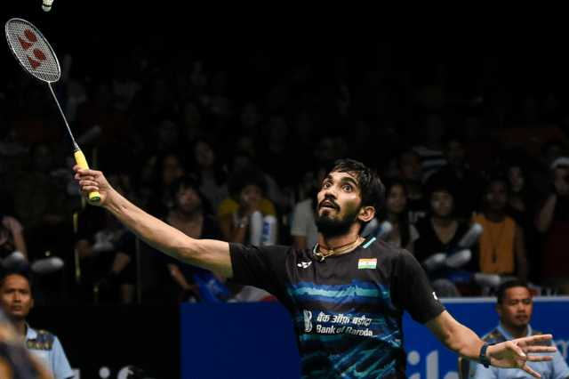 srikanth-out-of-hong-kong-badminton-open