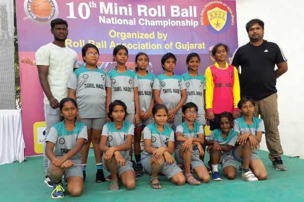 tamilnadu-boys-girls-enters-semi-finals