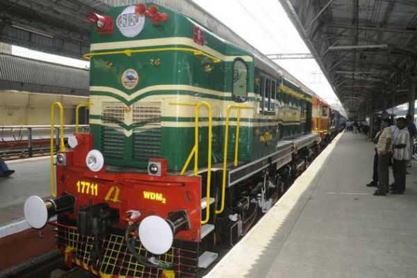 as-usual-train-will-run-southern-railway
