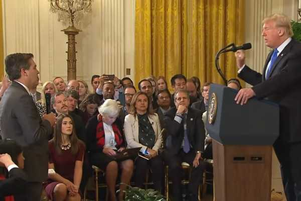 cnn-reporter-s-white-house-pass-restored-after-trump-fight