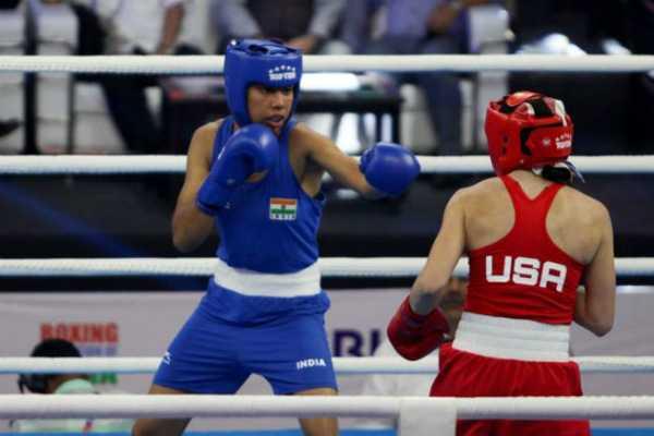 world-boxing-championship-manisha-stuns-heavyweight