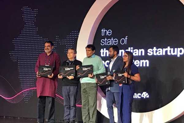 india-will-be-global-hub-of-start-up-community