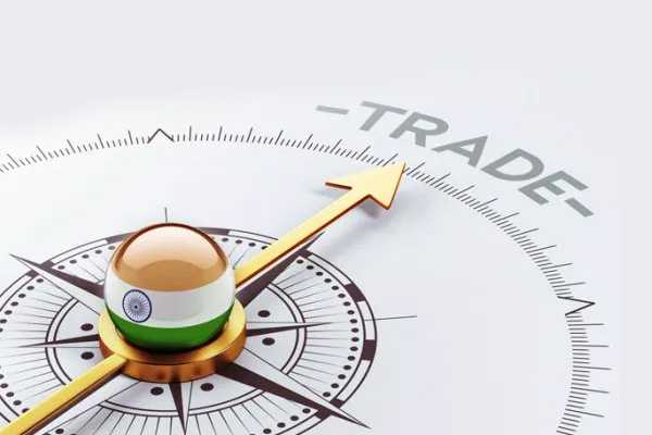 india-s-foreign-trade-october-2018