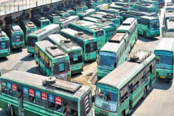karthikai-deepam-1-000-special-buses-operating-from-chennai