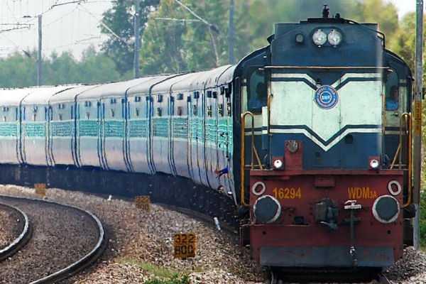 coimbatore-salem-passenger-train-canceled-on-4-saturdays