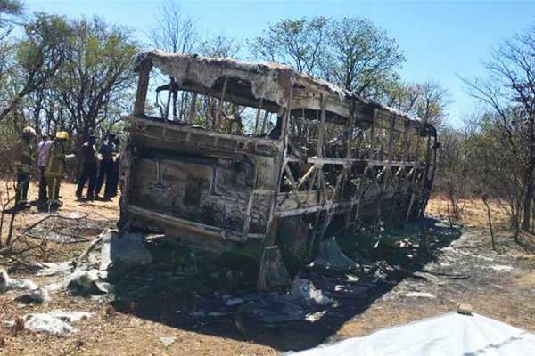 more-than-40-killed-in-zimbabwe-bus-accident