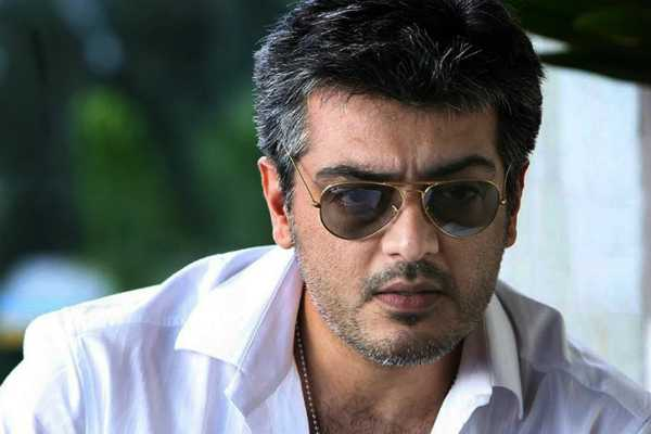 thala-60-with-this-director