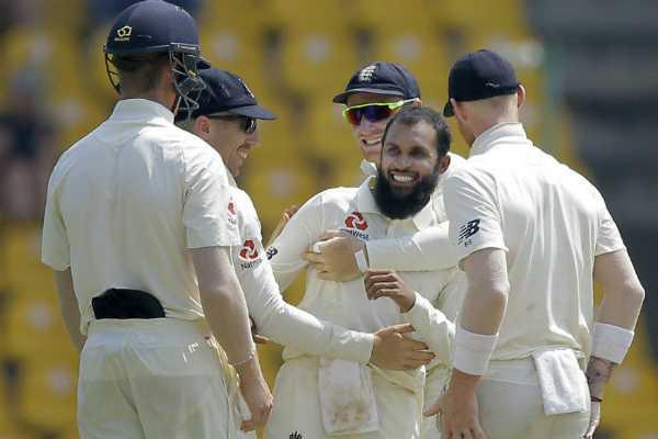 england-vs-srilanka-2nd-test-update