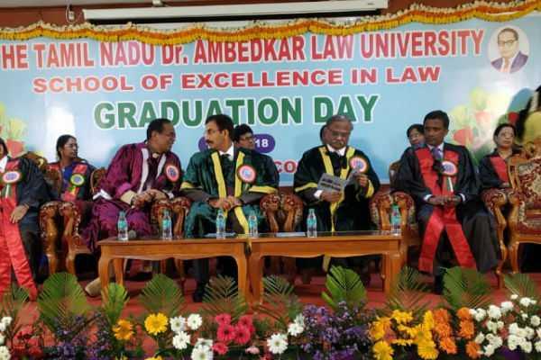 judge-kribakaran-speech