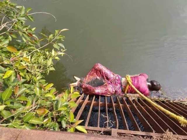 krishnagiri-honour-killing-case-update