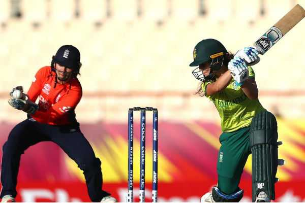 west-indies-england-in-women-s-20-semi-finals