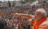 modi-likely-to-address-about-25-rallies-in-poll-bound-states