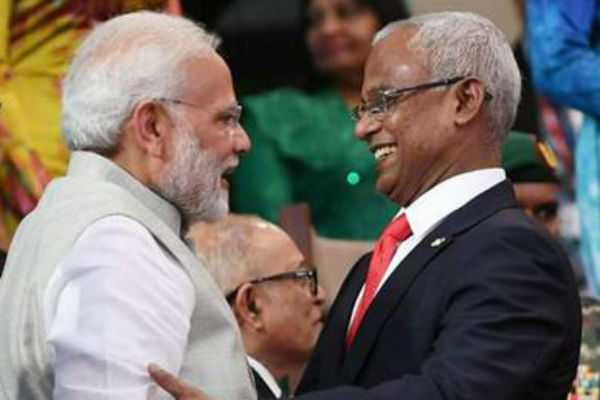 pm-modi-greets-new-president-of-maldives