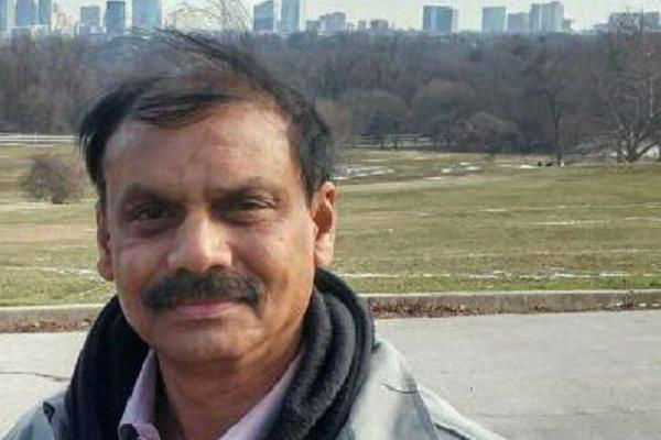 us-61-year-old-telangana-man-shot-dead-by-16-year-old-boy-in-new-jersey