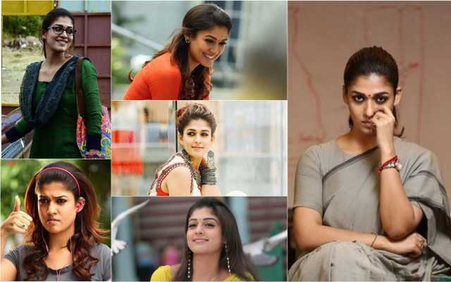 lady-super-star-nayanthara-birthday-special
