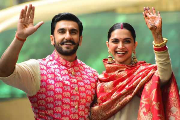 ranveer-babu-new-bride-deepika-padukone-returns-to-mumbai