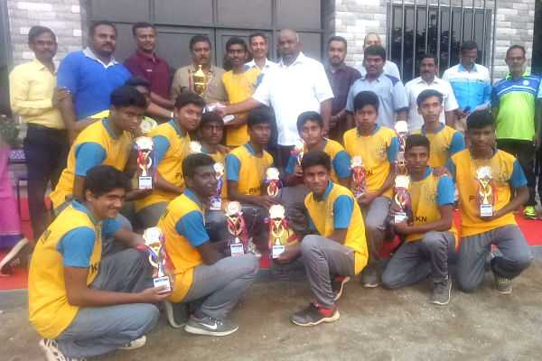throwball-championship-erode-division-won-the-title