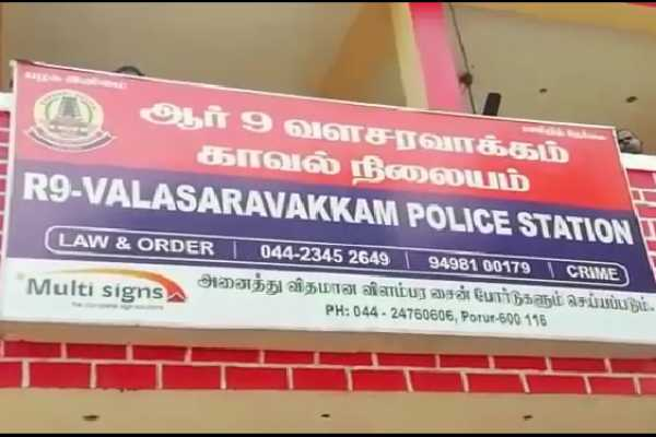 four-boys-arrested-for-cell-phone-and-bike-robberies-in-chennai