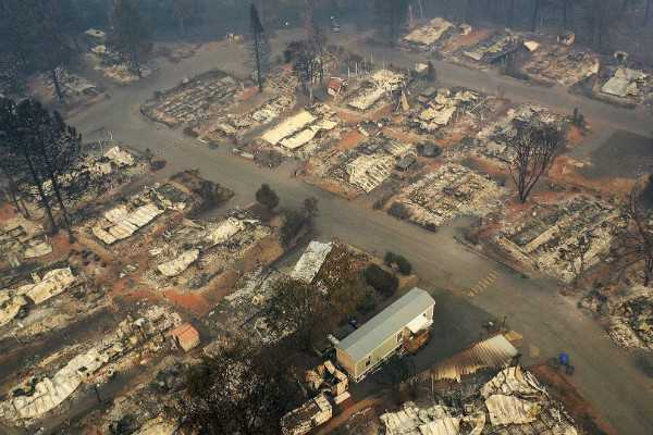 california-wildfire-death-toll-increases-to-78