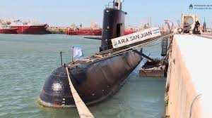 will-argentina-recover-lost-san-juan-submarine-from-900m-depth