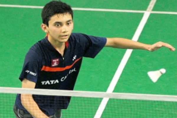 world-junior-badminton-bronze-winner-by-lakshya-sen